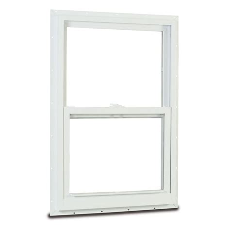 single hung windows san diego s best window