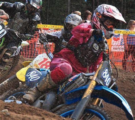 pro motocross chionship motocross racing