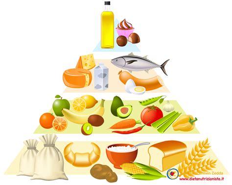 alimentazione sport sport e alimentazione dott ssa zedda nutrizionista