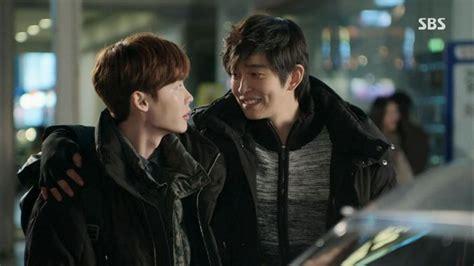 pinocchio episode 8 review korean drama fashion
