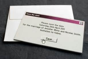 unique wedding invitations ipunya