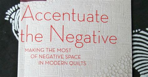 Accentuate The Negative 2 by Exuberant Color New Books