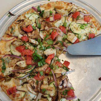 nearest table pizza table pizza morro bay ca california beaches