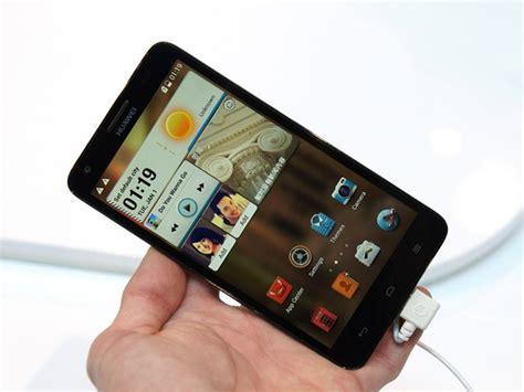 Hp Huawei Ascend Y330 huawei ascend y330 y530 y600 g730 e g750 smartphone per tutti i gusti notebook italia