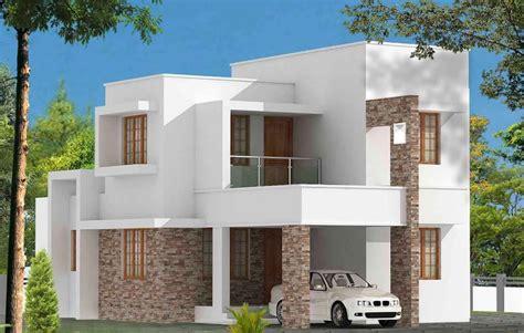 ideas decorativas para organizar tu vivienda tip del dia fachadas de casas revestidas en piedra natural