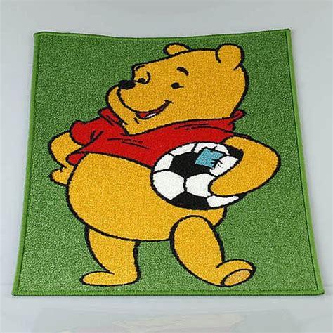 Winnie The Pooh Area Rug Winnie The Pooh Rugs Rugs Sale
