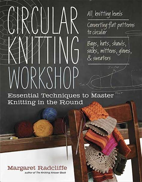 vogueâ knitting the ultimate knitting book completely revised updated books the principles of knitting from knitpicks knitting by