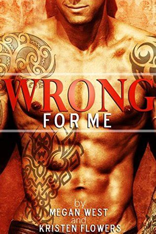 saving mel a bad boy books wrong for me by megan west reviews discussion