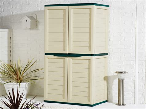 rubbermaid bathroom storage storage in closets rubbermaid outdoor storage cabinet