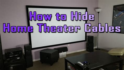 Tig Tutorial How To Hide Cables With Cordmate Cable