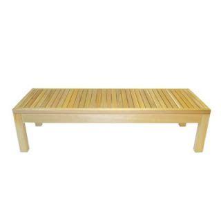 suncast cedar potting bench suncast cedar potting table discontinued pt4500