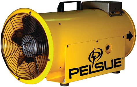 heater and fan in one 1590 all in one heater blower pelsue
