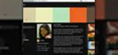 color themes adobe illustrator how to use kuler color themes in illustrator cs4 171 adobe