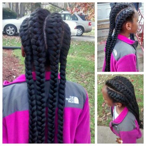under braids 74 best images about braids on pinterest kid braid