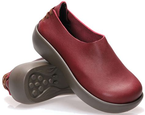 most comfortable booties shoes hallux valgus bunions comfortable shoes bunions