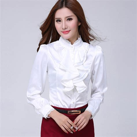 Isni Jumbo Blouse Fit Blouse Wanita Big Size Murah Meriah 22 unique blouse for big sobatapk