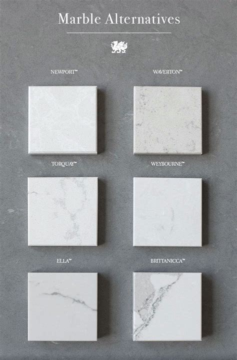 quartz that looks like marble here s what you need to before you install marble