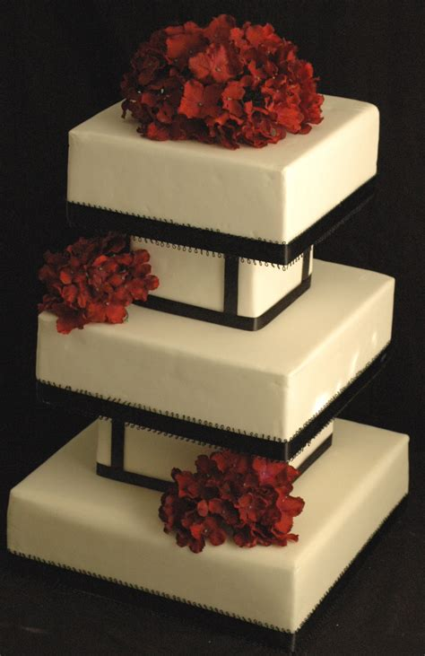 Moderne Torten by Wedding Cake Ideas And Trends Blogs Avenue