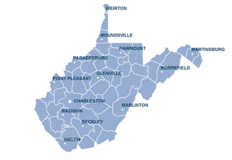Cbell County Tn Property Records West Virginia Bank Foreclosures West Virginia Foreclosure Listings