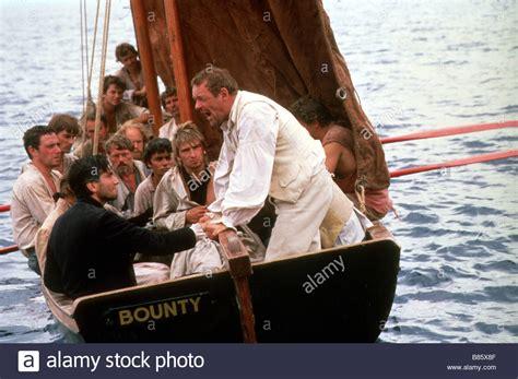 anthony lewis daniels le bounty bounty the 1984 uk usa daniel day lewis anthony