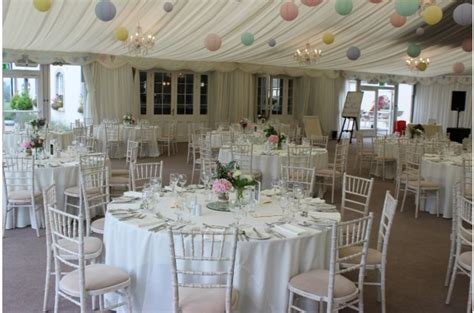 Your Complete Guide to Wedding Decor Hire Part 1