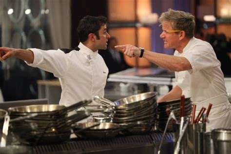 hell s kitchen hell s kitchen after show w rock season 12 episode