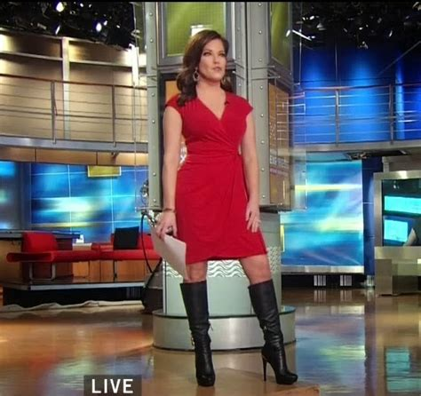 Fashion News From Robin by The Appreciation Of Booted News The Robin