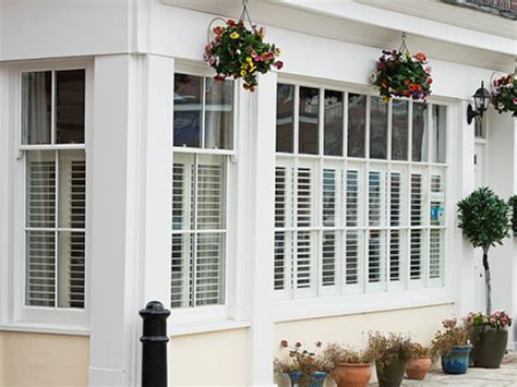 are plantation shutters out of style plantation shutters in west london shutter emporium