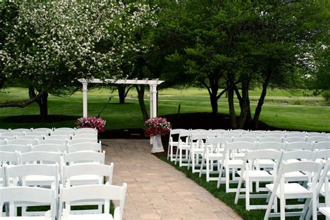 Wedding Ceremony Venues by Wedding Reception Venue Outdoor Ceremonies Stonebridge