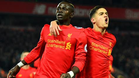 arsenal soccerway liverpool are better than manchester united and arsenal