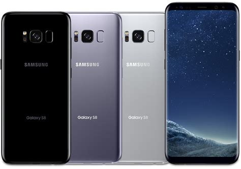 t samsung s8 samsung galaxy s8 galaxy s8 at t t mobile verizon sprint price gadgets finder