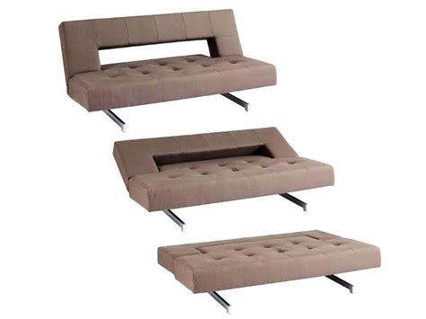 divani trasformabili in letto divani trasformabili divani e letti divano letto