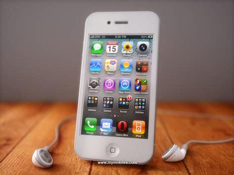 Apple 4 64gb apple iphone 4s 64gb