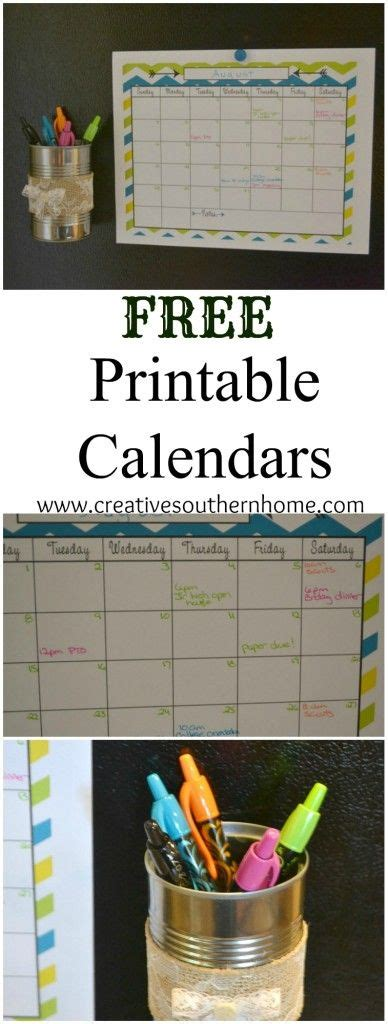 Lounge72 Pdf Calendars by 1000 Ideas About Printable Blank Calendar On
