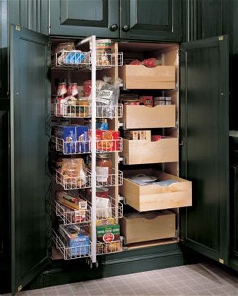 Pantry Inserts by 17 Best Images About Storage Cabinet Inserts On