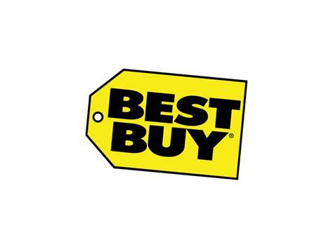 besta buy best buy logo logok
