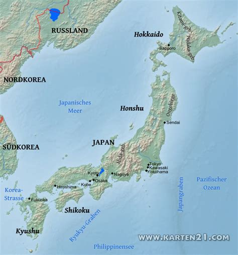 Japan Search Japan 組圖 影片 的最新詳盡資料 必看 Yes News
