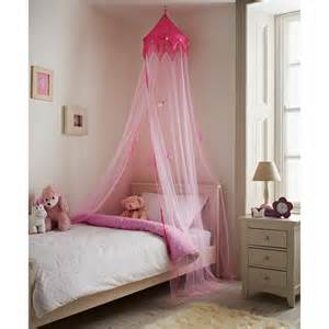 Bed Canopy Uk Princess Bed Canopy Bedroom Furniture Children S Furniture