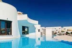 resort villa bianca in apulia italy keribrownhomes villaggi nel gargano holding tour la tua vacanza al