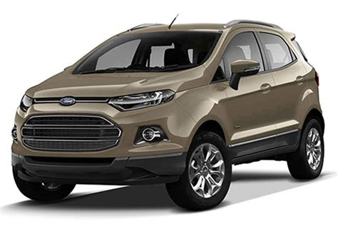 ford car colors ford ecosport colors 7 ford ecosport car colours