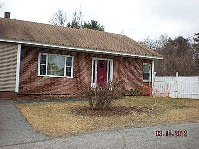 houses for sale manchester nh 38 nourie park manchester nh 03102 reo home details reo properties and bank owned