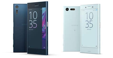 Sony Xperia Xz 64 Gb Cokelat new sony xperia xz f8332 64gb 5 2 inch 23mp lte dual sim