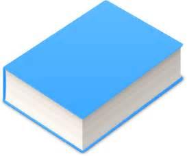 book2 icon light blue vector data svg vector