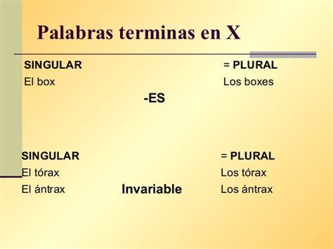 plural de sofa plural de sofa en espanol nrtradiant com