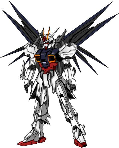 Gundam Plank shirou gundam type by depresionist on deviantart