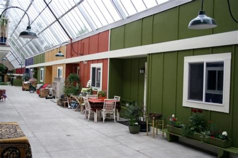 co housing community cohousing the future of homeownership bcliving