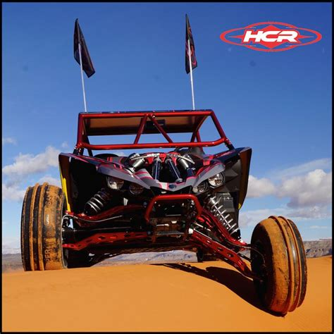 Longch Travel Kulit yxz elite travel suspension system best for sand