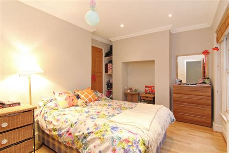 2 bedroom flat private landlord 2 bed flat to rent perham road london w14 9st
