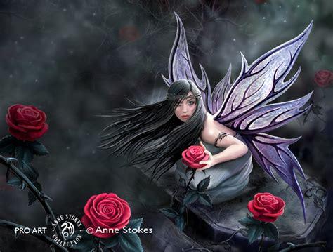 stokes fairies stokes rfasw001
