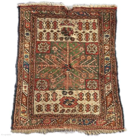 anatolian rugs anatolian rug 3 x 3 6 quot some repiling in the green area rugrabbit